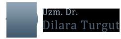 Dr. Dilara Turgut